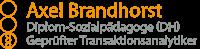 axelbrandhorst_logo_200